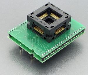adapter-70-0697