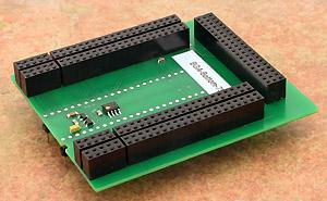adapter-70-0699