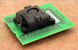 adapter-70-0700