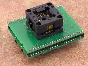 adapter-70-0701