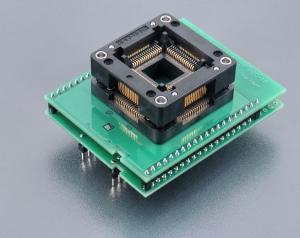 adapter-70-0702