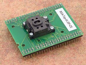 adapter-70-0703
