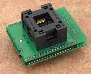 adapter-70-0706