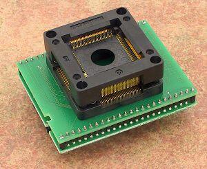 adapter-70-0710