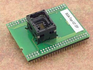 adapter-70-0714