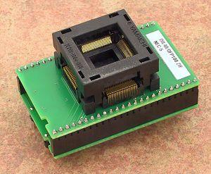 adapter-70-0717