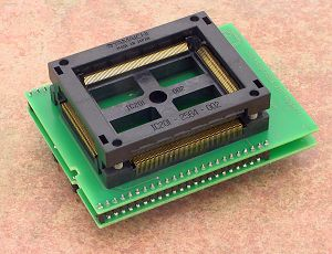 adapter-70-0718