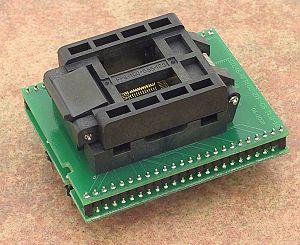 adapter-70-0719