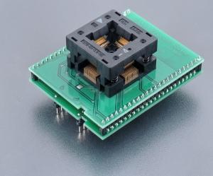 adapter-70-0723