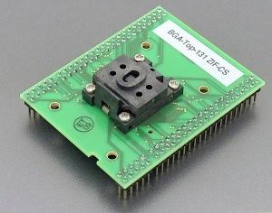 adapter-70-0725