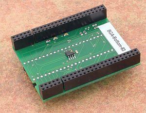 adapter-70-0733