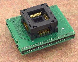adapter-70-0735