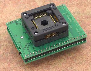 adapter-70-0736