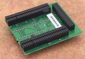 adapter-70-0745