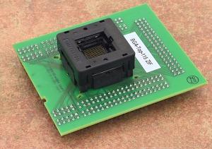 adapter-70-0746