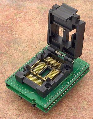 adapter-70-0747