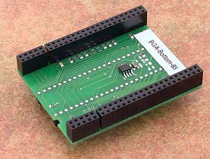 adapter-70-0749