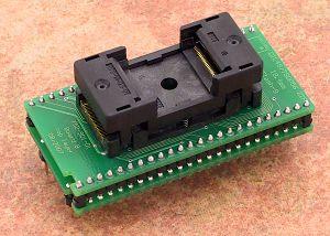 adapter-70-0752