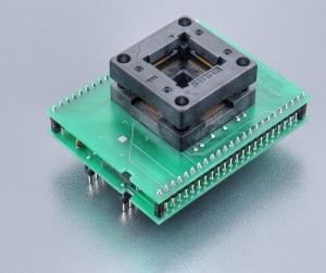 adapter-70-0756