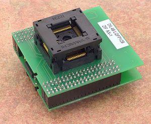 adapter-70-0757