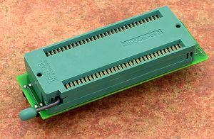 adapter-70-0758