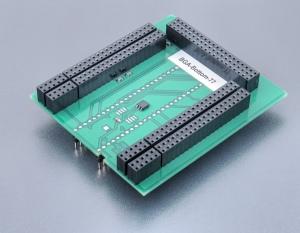 adapter-70-0760