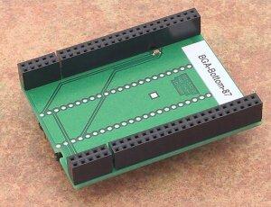 adapter-70-0761