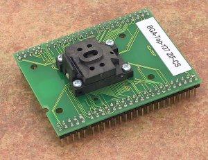 adapter-70-0762
