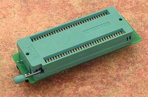 adapter-70-0772