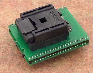 adapter-70-0774