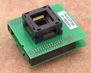 adapter-70-0785
