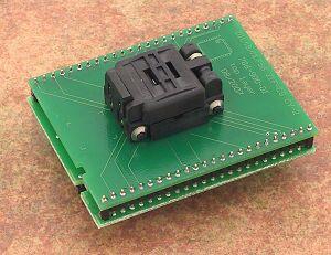 adapter-70-0786