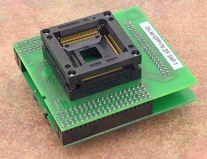 adapter-70-0787