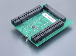 adapter-70-0790