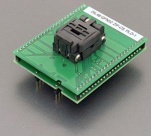adapter-70-0791