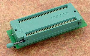 adapter-70-0795