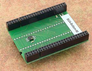 adapter-70-0798
