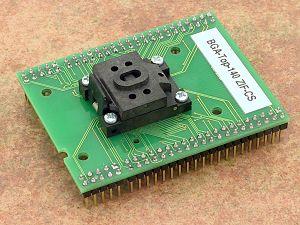 adapter-70-0799