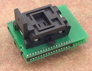 adapter-70-0800