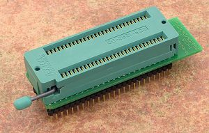 adapter-70-0805