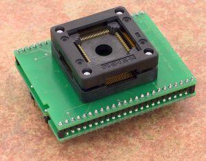 adapter-70-0806