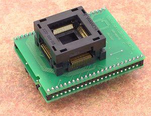 adapter-70-0808