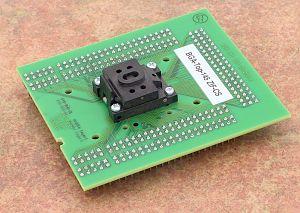 adapter-70-0810