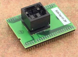 adapter-70-0816