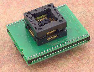 adapter-70-0824