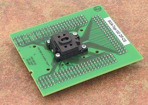 adapter-70-0825