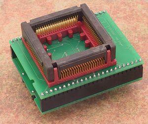 adapter-70-0828