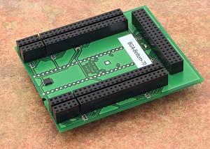 adapter-70-0829