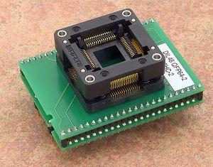 adapter-70-0835