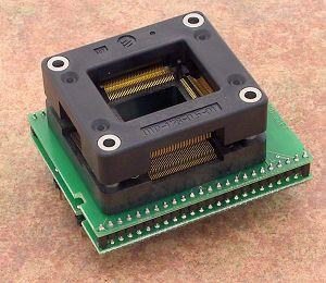 adapter-70-0837